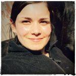 Loreen Heckert